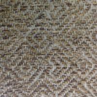 Kokomo Wheat - Grade A